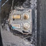 Doorbells of London--43