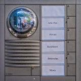 Doorbells of London--45