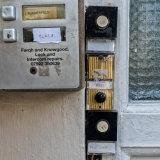 Doorbells of London--46