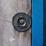 Doorbells of London--49