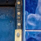 Doorbells of London--4