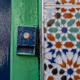Doorbells of London--50