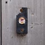Doorbells of London--52