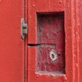 Doorbells of London--55