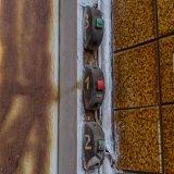 Doorbells of London--61