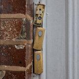 Doorbells of London--62