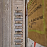 Doorbells of London--63