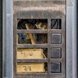 Doorbells of London--65
