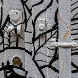 Doorbells of London--68