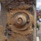 Doorbells of London--72