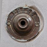 Doorbells of London--73