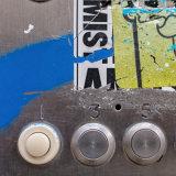 Doorbells of London--75