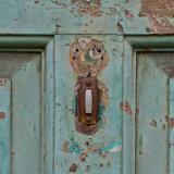 Doorbells of London--77