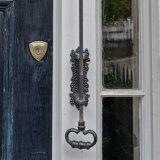 Doorbells of London--78