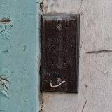 Doorbells of London--80