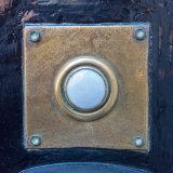 Doorbells of London--82