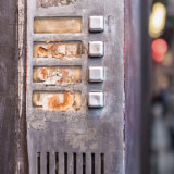 Doorbells of London-2-2
