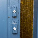 Doorbells of London-2819