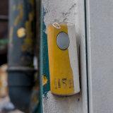 Doorbells of London-2891