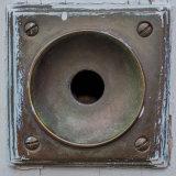 Doorbells of London-3297