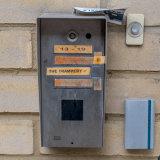 Doorbells of London-3334