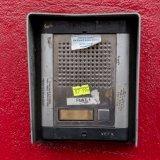 Doorbells of London-3372