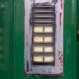 Doorbells of London-3679