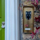 Doorbells of London-4217