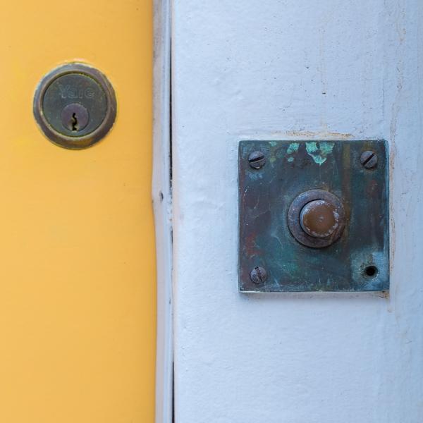 Doorbells of London-4221