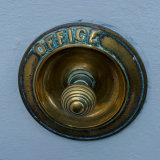 Doorbells of London-4227