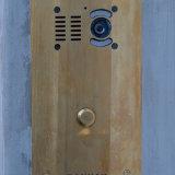 Doorbells of London-4254