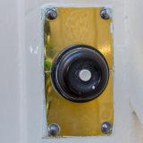 Doorbells of London-4325