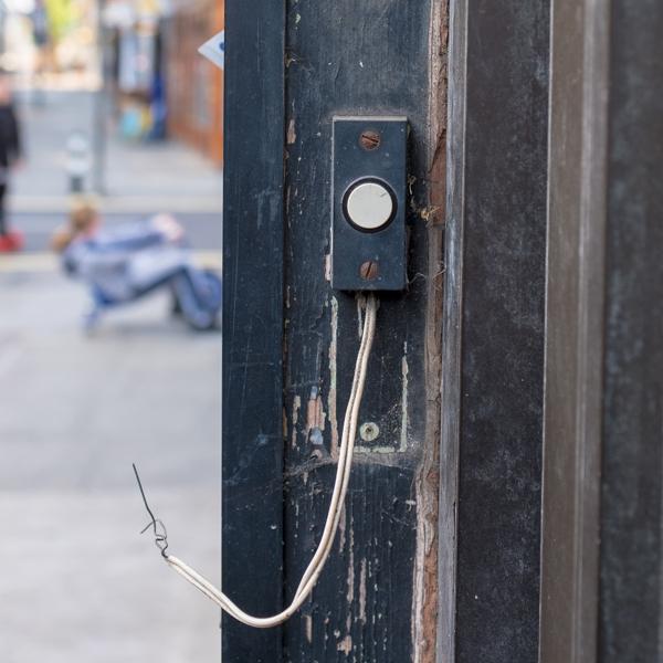 Doorbells of London-9681