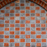 Reading Bricks (50 of 70)
