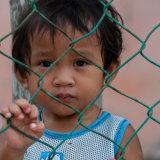 Borneo Girl