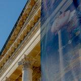 Tate Britain 1