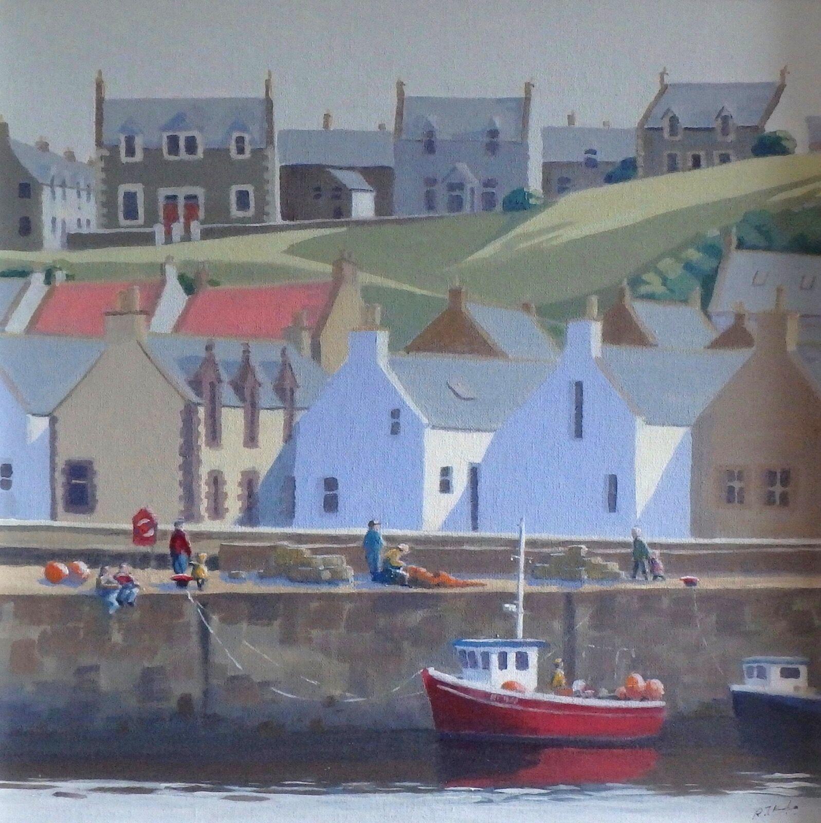 harbour edited-1