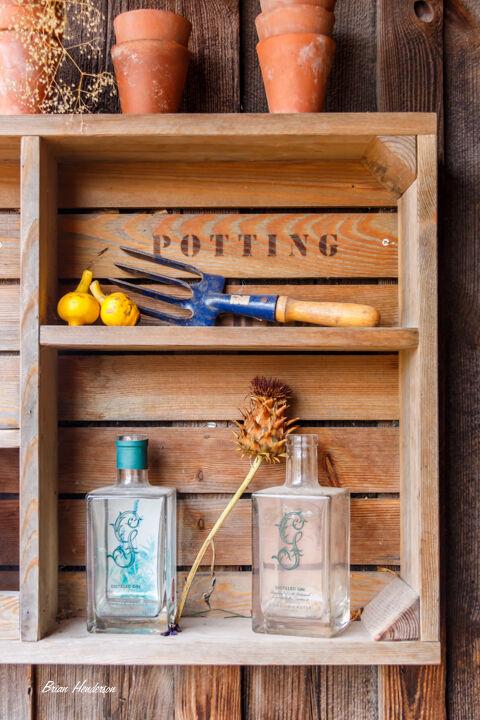 Gardener's Tools!