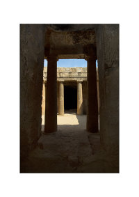 Tombs of the Kings (4)