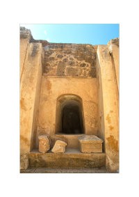 Tombs of the Kings (9)
