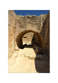 Tombs of the Kings (12)
