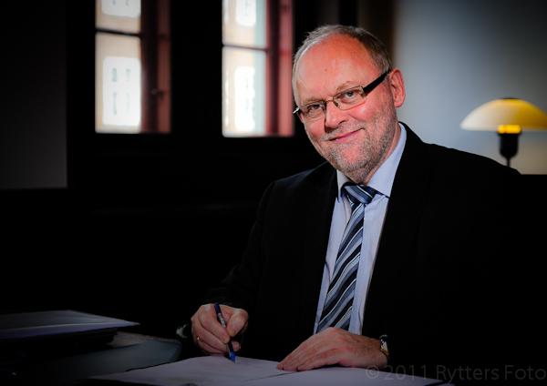 Henning G Jensen