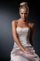 Modefotograf bryllupsfotograf fotograf Aalborg 5