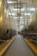 Pernod 140410 -28