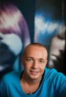 fotograf-aalborg-produkt-reklame-nordjylland-Goldwell-19