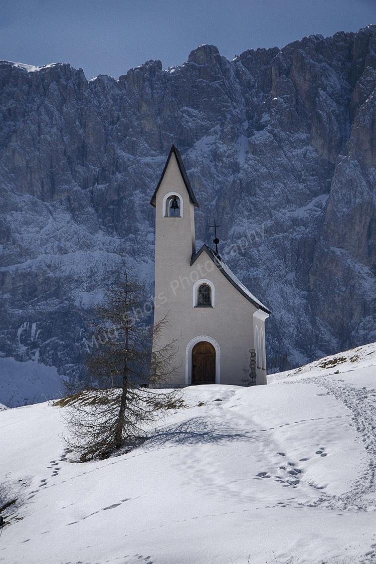 Val Di Fasa