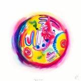 Psychic Orbs #2