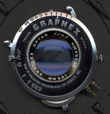 Charlie Bravo Photography.Com