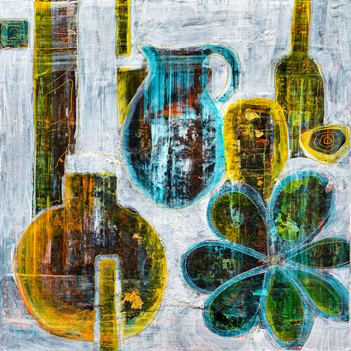 Gill Brophy
