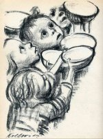 Germany's Children Starve ! (1924)